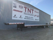 2021 FONTAINE (QTY: 75) 53X102 COMBO DROP DECK CA LEGAL REAR AXL FOR RENT