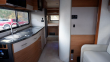 2016 WINNEBAGO VIEW 524