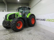 2014 CLAAS AXION 920