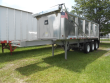2020 TRAILSTAR FLORIDA SPEC END DUMP DUMP TRAILER, END DUMP TRAILER