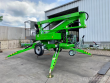 2019 NIFTYLIFT NIFTY 120