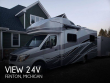 2018 WINNEBAGO VIEW 24