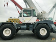 2007 TEREX RT335