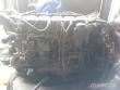 MAN TGA ENGINE TYPE FIRST GENERATION COMMON RAIL D2876