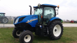 2020 NEW HOLLAND T6.145