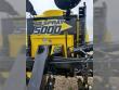 2020 AG SPRAY LA5000