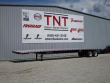 2022 FONTAINE QTY (30) 48 X 102 COMBO FLATBEDS AIR RIDE SLIDERS! FOR RENT