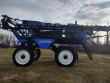 2020 NEW HOLLAND SP.310F
