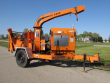 """2011 ACTECH DC1317 DISC STYLE, 13"""" CAPACITY CHIPPE DC1317 DISC STYLE, 13"""" CAPACITY"""