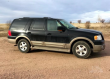 2004 FORD EXPEDITION LIMITED