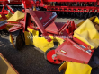 1997 POTTINGER CAT 270