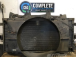 GMC C7500 RADIATORS | RADIATOR COMPONENTS