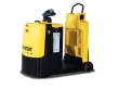 HYSTER LO5.0T TOW