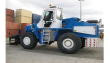 LIFTKING 200R 4WD