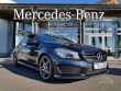 2016 MERCEDES-BENZ AMG CLA200