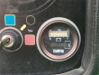2007 JLG E300