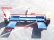 2022 MASTER TOW TOW DOLLY