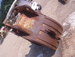 LOT # 9934 - ACCURATE FABRICATING LTD HDS3030 BUCKET, GP