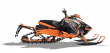 2019 ARCTIC CAT XF 8000