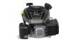 2020 KOHLER ENGINE XTX650