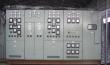 WESTINGHOUSE 1200 AMP