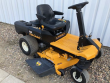 2013 CUB CADET Z-FORCE S48