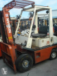 UNICARRIERS H01A15