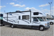 2018 FOREST RIVER FORESTER 3051