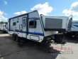 2019 JAYCO JAY FEATHER X23