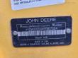 2019 JOHN DEERE 310E