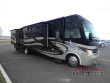 2012 THOR MOTOR COACH CHALLENGER 37
