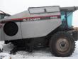 GLEANER R62
