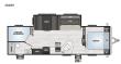 2021 KEYSTONE RV SPRINGDALE 282