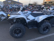2020 YAMAHA GRIZZLY EPS