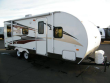 2013 CROSSROADS RV BOUNDARY WATERS 211RD