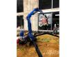 2019 BEFARD TB4000