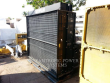 2009 CATERPILLAR RADIATOR IEA