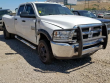 2015 DODGE 3500 LOT NUMBER: 92319