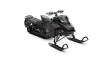 2021 SKI-DOO BACKCOUNTRY X-RS 850 E-TEC 154