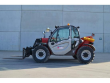 2014 MANITOU MLT 625