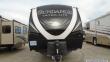 2018 HEARTLAND RV SUNDANCE XLT 201