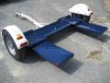2009 MASTER TOW TOW DOLLY