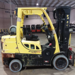 2015 HYSTER S80
