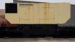 2007 GENERAC MD0600