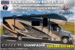 2020 ENTEGRA ESTEEM 26D CLASS C RV FOR SAKE W/ FIBERGLASS