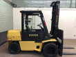 1999 HYSTER H80