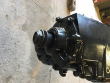 ROCKWELL RD20145 FRONT DIFFERENTIAL