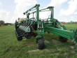 2009 GREAT PLAINS YP1625