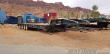 2006 CHOICE LOWBOY TRAILERS