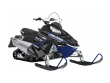 2018 POLARIS 600 INDY